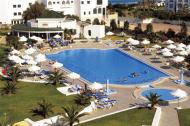Hotel Iberostar El Fatimi
